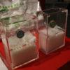 エコプロ2017 植物系由来プラスチック編
