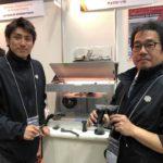 3D printing 2018の展示会レポート